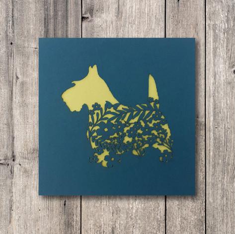 scottie dog teal.jpg