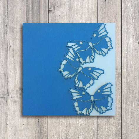 blue butterflies.jpg