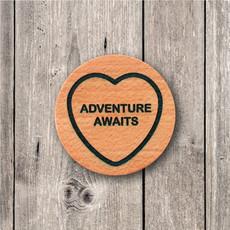 adventure awaits front.jpg