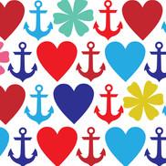 anchor cover1.jpg