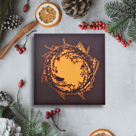 xmas ink wreath.jpg