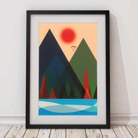 mountain square image.jpg
