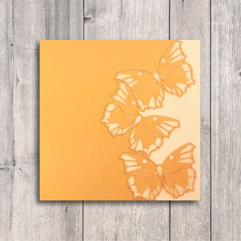 gold butterflies.jpg
