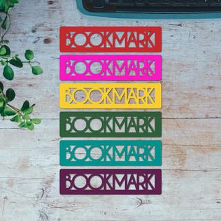 bookmark colour.jpg
