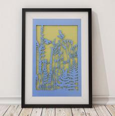 wild flower blue lifestyle (2).jpg