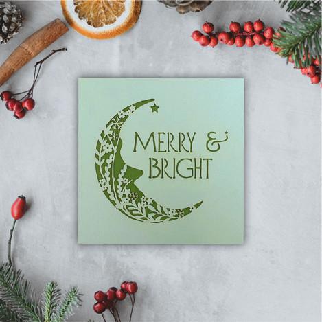 merry and bright xmas moon.jpg