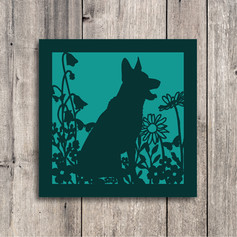 german shepherd card blue.jpg