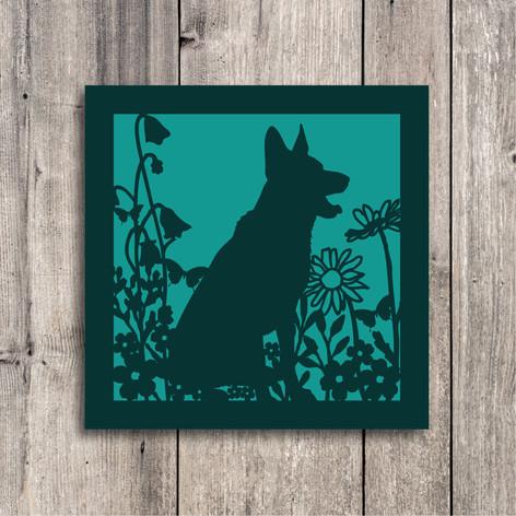 german shepherd card blue.jpg