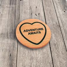 adventure awaits skew.jpg