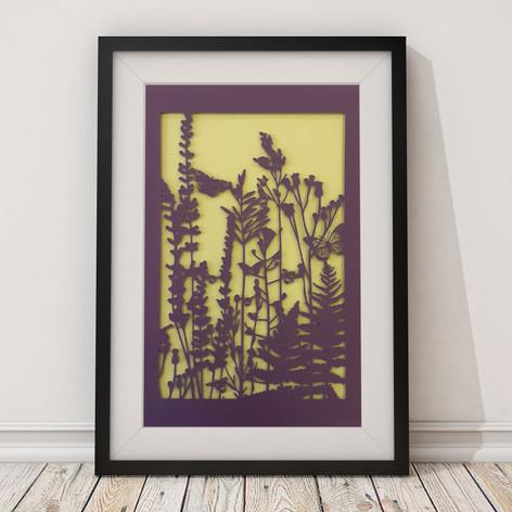 wildflower purple lifestyle (2).jpg