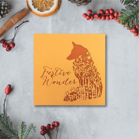 festive wonder xmas fox.jpg
