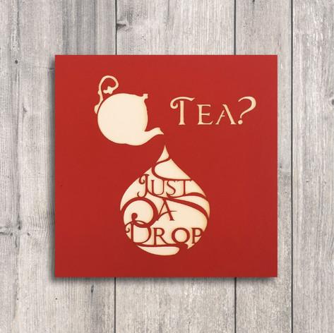 drop of tea.jpg