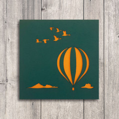 hot air balloons teal ochre.jpg