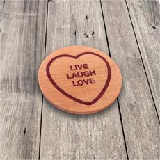 live laugh love skew.jpg