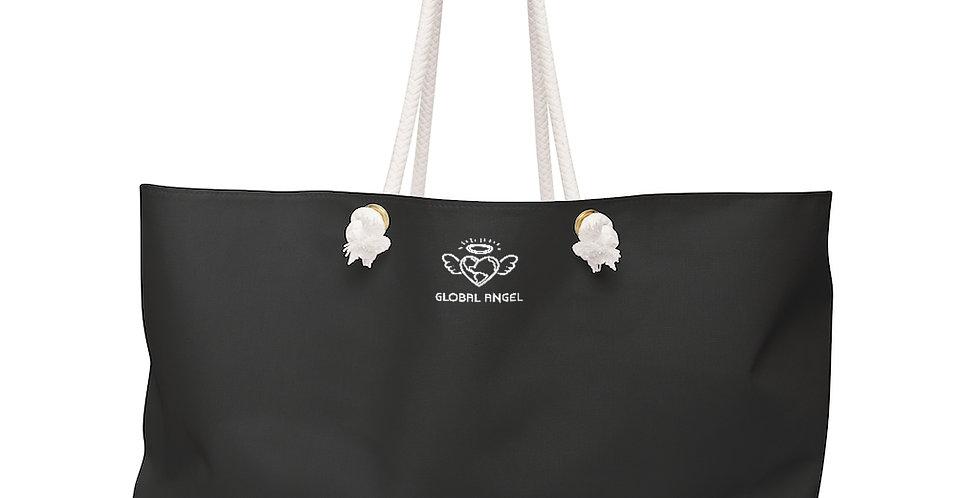 Global Weekender Bag