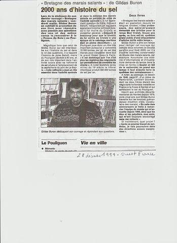 Prfesse ouest France Gildas Buron 001.jp