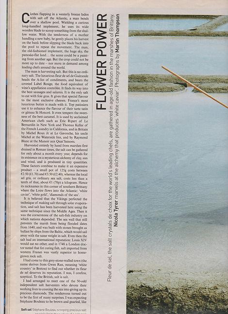 telegraph magazin 1 001.jpg