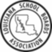LSBA_Logo_bw.png