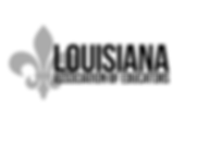Louisiana Association of Educators Logo_