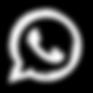 whatsapp-png-branco-7.png