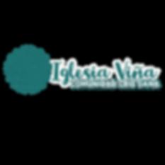 Logo Vina.PNG