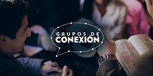 Conexion.jpg
