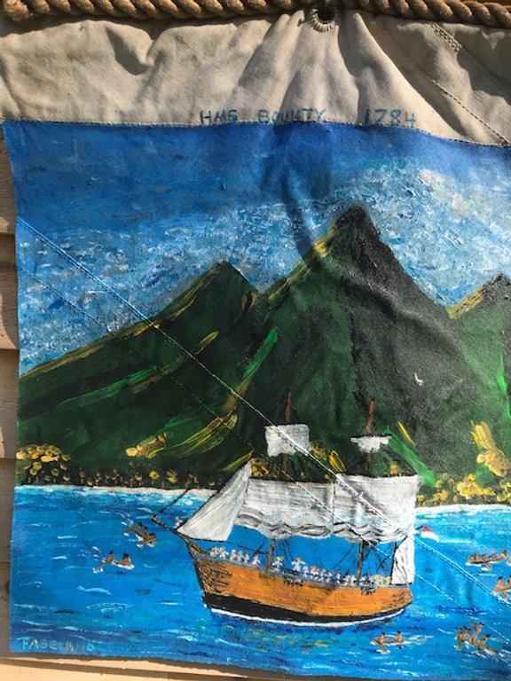 Bounty in Tahiti .jpeg
