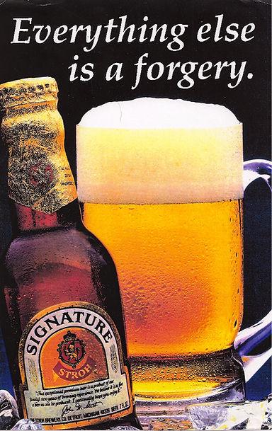4 Food_Beer.jpg