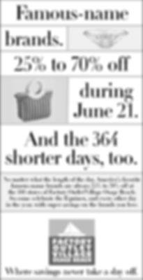 Shorter Days Ad.jpg