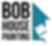 Bob Houe Painting logo
