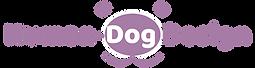 Human-DogDesign_logo.png