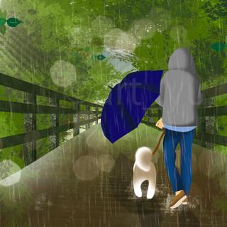 差し出す傘.jpg