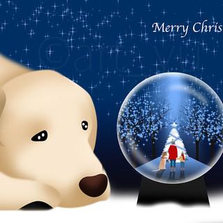 思い出と一緒にクリスマス.jpg