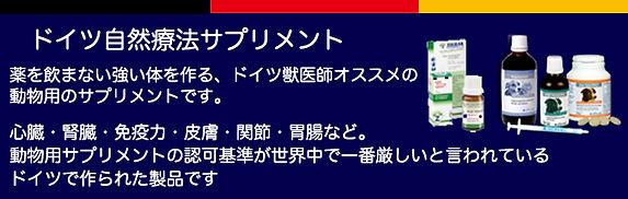 ネットショップヘッダー_サプリメント.jpg