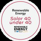 Solar 40 under 40.png