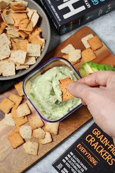Cracker Dip_1.jpg