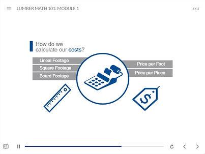 Business-Math-2-updraft-pre-smush-origin