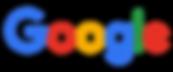 google_PNG19644.png