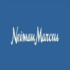 Neiman Marcus - Case Study Talent Resources Sports