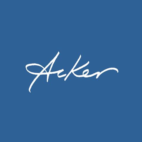 Acker Wine