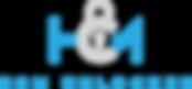 HCM-FinalTransp.png