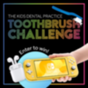 Toothbrush Challenge Post.png
