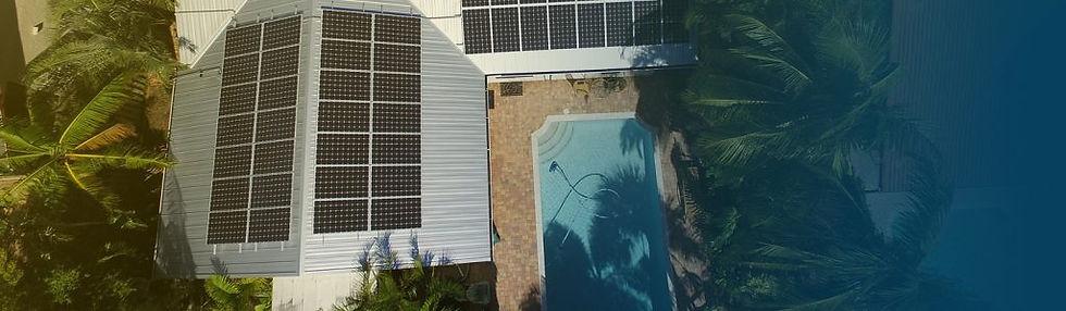 solar-panel-companies-in-florida-1024x29