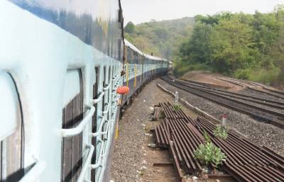 Thivim-Train-Journey.jpeg