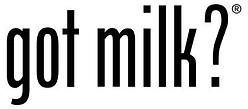Got Milk Moment Marketing Talent Resources Case Study