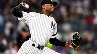 MLB - TRS.jpg