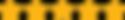 AdobeStock_197715936 [Converted].png