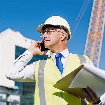 SR-services-construction-management_edited.jpg