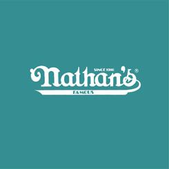 Nathans Case Study.jpg