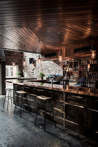 7 - LA Bar - Interior TI.jpg